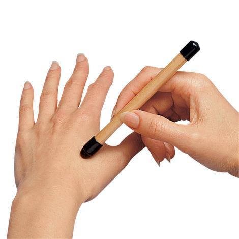 Scar Tissue Wooden Massage Tool