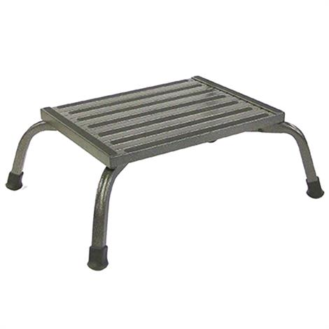 Hausmann Bariatric XL Safe Step Footstool