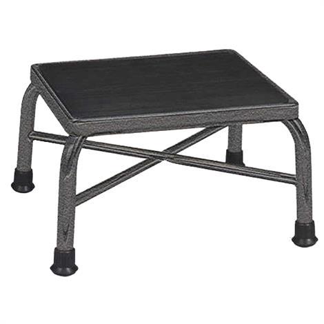 Hausmann Bariatric Footstool