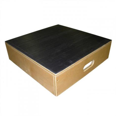 Buy Bailey Bariatric Platform Stool