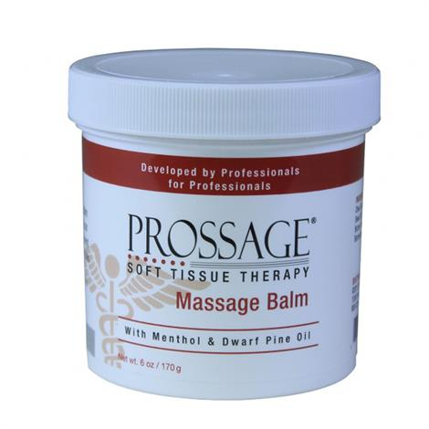 Prossage Soft Tissue Therapy Massage Balm
