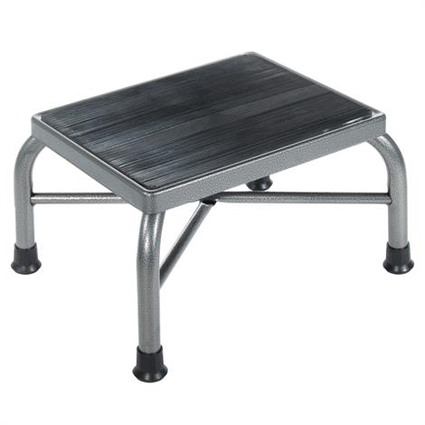 Buy Drive Heavy Duty Bariatric Footstool with Non Skid Rubber Platform