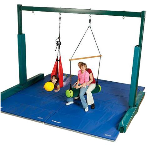 Buy FlagHouse Extension Beam for Sensory Integration Support System
