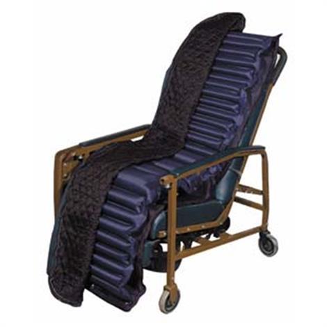 Buy Blue Chip Chair Air Geriatric Recliner Mattress Overlay System