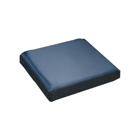 TAG Three Inch Thick Foam Wheelchair Cushion