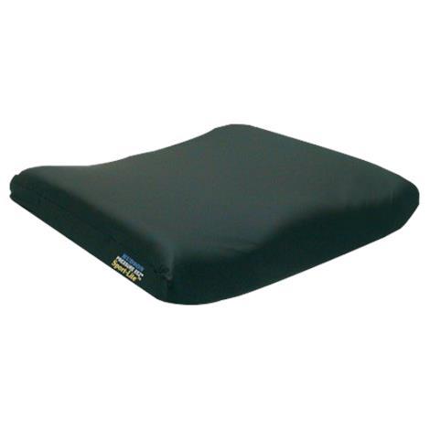 Hudson Sport Lite Seat Cushion