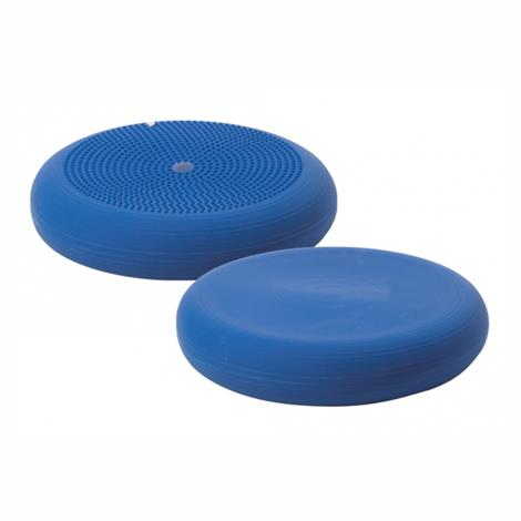 Togu Dynair Large XXL Level III Strong Disc Cushion