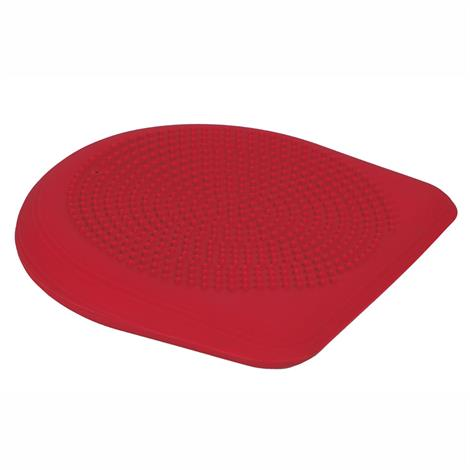 Togu Dynair Plus Size Wedge Seat Cushion