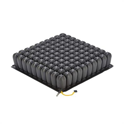 ROHO High Profile Single Compartment Cushion