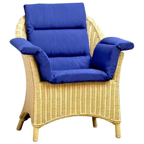 Buy CareActive Total Chair Cushion
