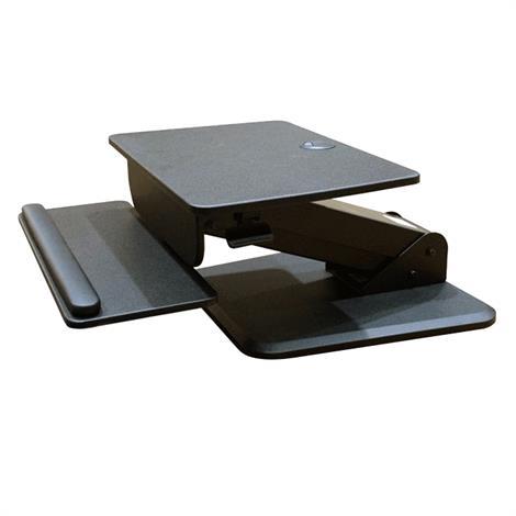 Buy Hausmann Ergo Sit-Stand Desktop