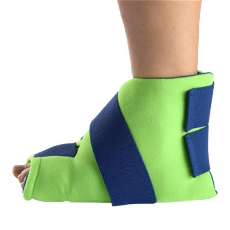 Buy Sealed Ice Polar Ice Foot And Ankle Wrap