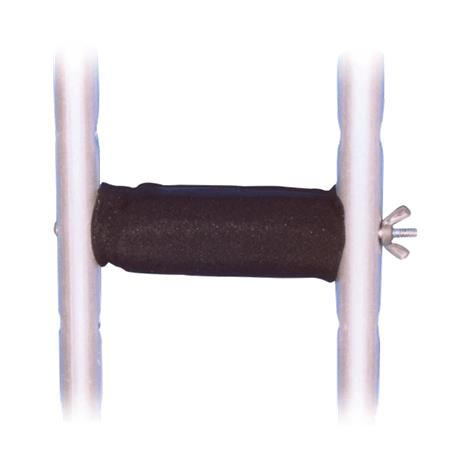 Southwest Elasto-Gel Crutch-Mate Hand Grip