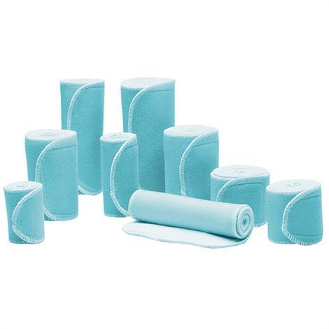 Buy Chattanooga Individual Nylatex Wrap