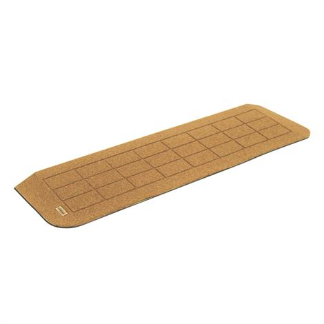 PVI BigHorn Plastic Threshold Ramp