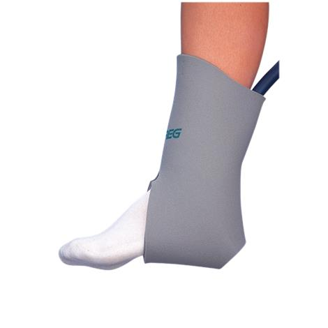 Breg Polar Insulated Ankle Wrap