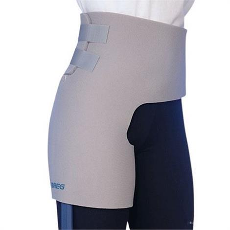 Breg Polar Insulated Hip Wrap