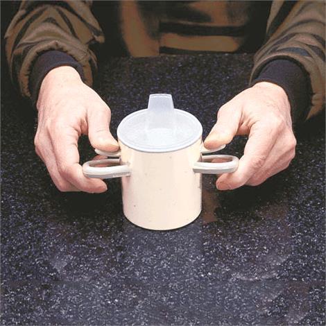Buy Maddak Arthro Thumbs-Up Cup