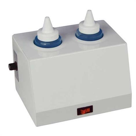 Ideal Standard Two Bottle Warmer