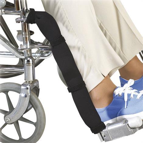 Skil-Care Skin-Guard Leg Protector