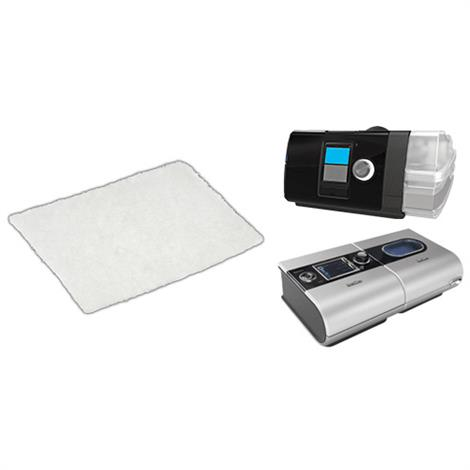 Buy Resmed Disposable S9 CPAP Filter