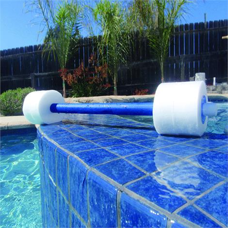 Sprint Aquatics 30 Inch Long Bar