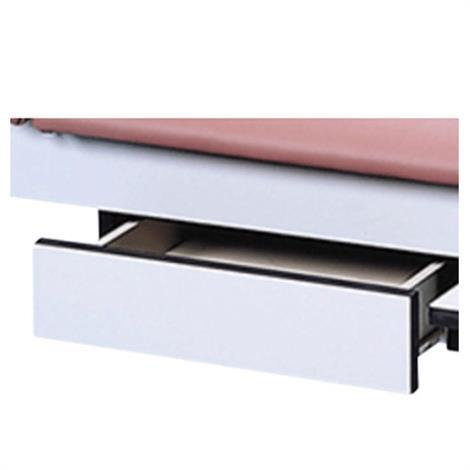 Hausmann Table Drawer