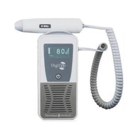 Newman Medical DigiDop Display Digital Doppler