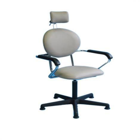 Buy Brandt Treatment Chair