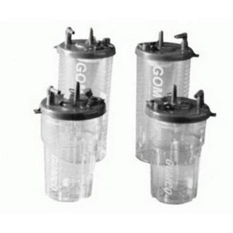 Buy Allied Healthcare Gomco Large Disposable Suction Canister