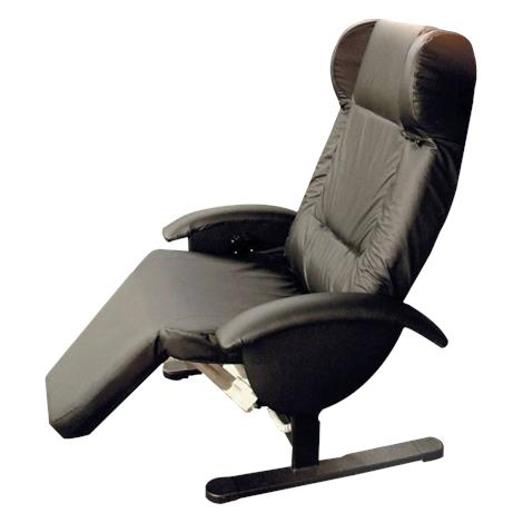 Somatron Motorized Clinical Recliner
