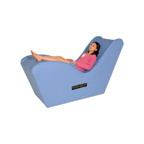Somatron Vibroacoustic Therapy Lounge Chair