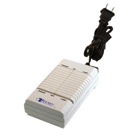 Krown Tele-Signaler 082 Telephone Signaler