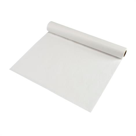 Buy Bilt-Rite Exam Table Paper