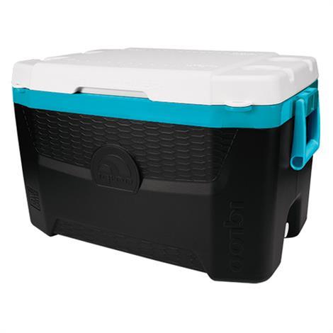 Igloo Quantum 55 Quarts Cooler