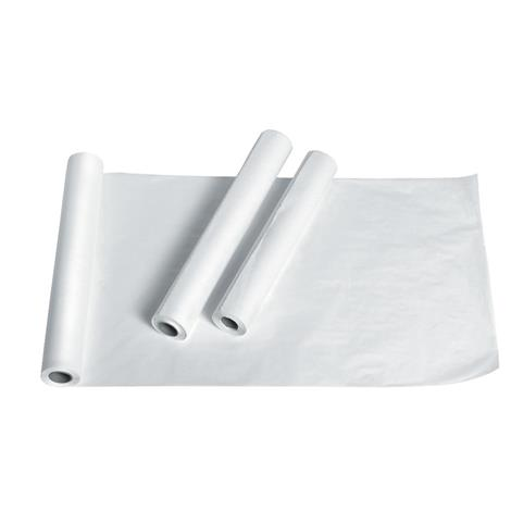Buy Medline Standard Smooth Exam Table Paper