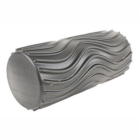 Togu Actiroll Fascial Wave Roller