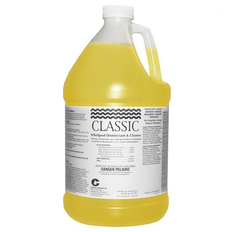 Buy Classic Whirlpool Disinfectant Cleaner