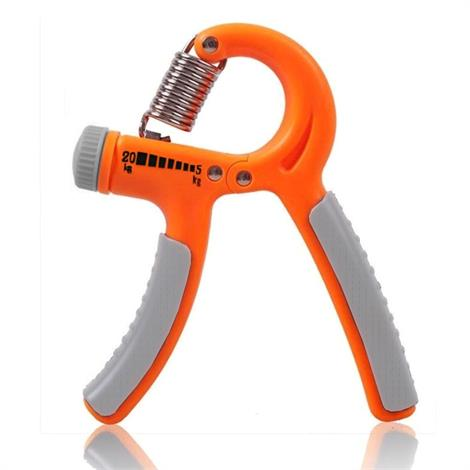 Buy Adjustable Hand Grip Exerciser