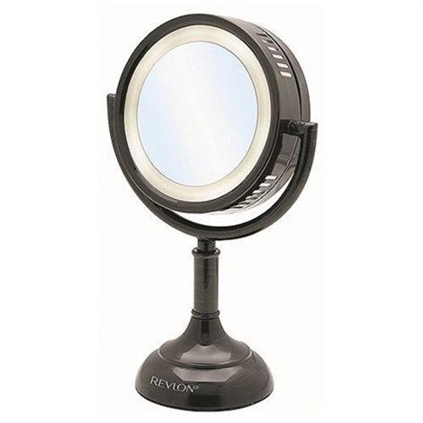 Revlon Timeless Beauty Lighted Mirror