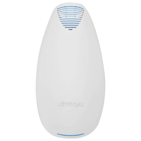 AIRFREE Fit 800 Filterless Air Purifier