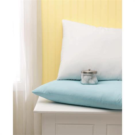 Medline Ovation Reusable Pillows