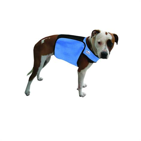 Buy TechNiche Coolpax Phase Change Cooling Dog Coats