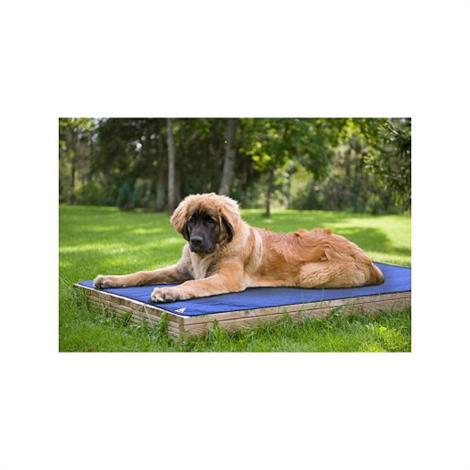 TechNiche Hyperkewl Evaporative Cooling Dog Pads