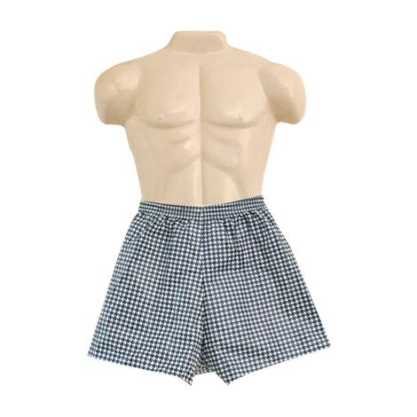 Dipsters Patient Wear Men Boxer Shorts