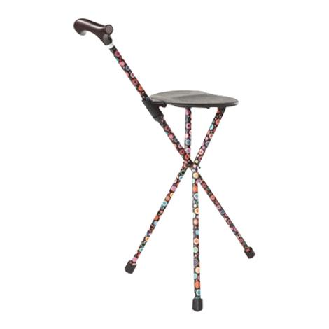 Mabis DMI Switch Sticks Seat Stick