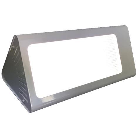 Sunbox Sunlight Plus 10000 Lux Sad Lamp