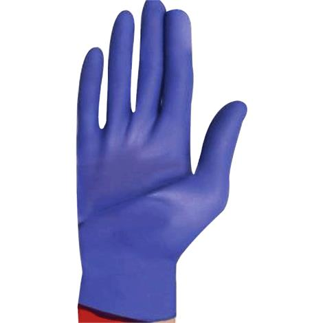 Cardinal Health Flexal Feel Nitrile Exam Gloves