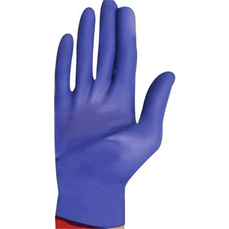 Buy Cardinal Health Flexal Feel Nitrile Exam Gloves