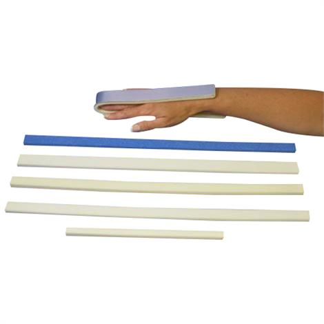 Bilt-Rite Splint Strips